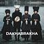 DakhaBrakha