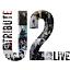U2 Tribute Show