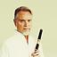 Gwiazdy z Sifnoniettą: Patrick Gallois i Sinfonietta Cracovia