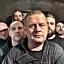 Kazik i Kwartet ProForma w Underground Pub