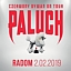Paluch - Radom