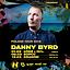 Danny Byrd x Malux x 2Shy MC | Łódź