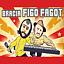 Bracia Figo Fagot / Łódź