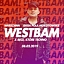 Westbam x RKT#1