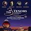 The 3 Tenors & Soprano - Włoska Gala Operowa - Zielona Góra