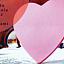 MACONDO KLASYCZNIE / Miłość między dźwiękami