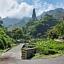 Cabo Verde - wyspy szczęśliwe czy wyspy leniwe?