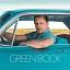 Green Book premierowo w Kinotece
