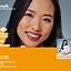 Ola Nguyen | Empik Plac Wolności