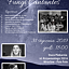 Koncert Fungi Cantantes w Starej Piekarni