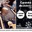 Ceramika zimowa - dla dzieci i rodziców