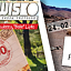 Slajdowsko podróznicze Chile i Pustynia Atacama