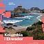 Kolumbia i Ekwador