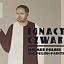 Wystawa: Ignacy Czwartos. Malarz polski