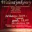 Koncert Operetkowy Walentynkowy