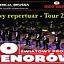Koncert 10Tenorów - Tour 2019'