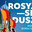 Koncert Symfoniczny - ROSYJSKA DUSZA
