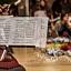 Basy i Bobasy, Prosta historia poprzecznego fletu