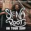 Siena Root – Poznań