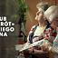 Klub Krótkiego Kina: Love Shorts