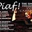 Piaf! The Show 2019