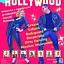 Widowisko Przystanek Hollywood