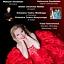 Katarzyna Dondalska-Premierowy koncert operowo-operetkowy