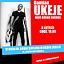 Koncert Damiana Ukeje w Radiu Lublin
