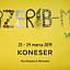 Przerób-My vol. 6 - Festiwal upcyklingu, rękodzieła i designu