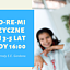 Do Re Mi | zajęcia muzyczne dla przedszkolaków 3-5 lat