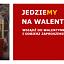 Walentynkowe tramwaje przyjadą do Portu Łódź!