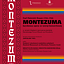 MONTEZUMA opera w wersji koncertowej