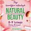 Targi kosmetyków naturalnych Natural Beauty 8-9 lutego w Starym Browarze w Poznaniu!