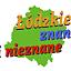 """Ogólnopolski konkurs na reportaż """"Łódzkie – znane i nieznane"""""""