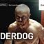 """ADAPTER - kino bez barier. Pokaz filmu """"Underdog"""" z audiodeskrypcją i napisami dla niesłyszących"""