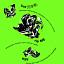 Futurum x Firlej - bod [包家巷] / rip ME / KRY