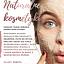 Naturalne Kosmetyki Warsztat