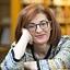 Spotkanie z eurodeputowaną  Maite Pagazą - Światowy Dzień Sprawiedliwości Społecznej