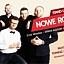 Stand-up Nowe Rozdanie - Wrocław