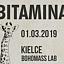 Bitamina w Kielcach