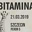 Bitamina w Szczecinie