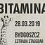 Bitamina w Bydgoszczy