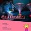Mali Einsteini: Chemiluminescencja?