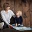 Porozmawiajmy o dzieciach - wykład dla rodziców