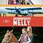 Przygoda Nelly