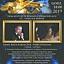 Strauss Gala na Dzień Kobiet