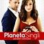 Kino dla Zakochanych - Maraton Planety Singli 1,2,3