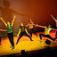 Insta Show – Walentynkowy wieczór w Centrum Sztuki Tańca