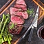 Real Meat Story – Mięso okiem Mistrza