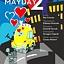 Mayday 2 NT